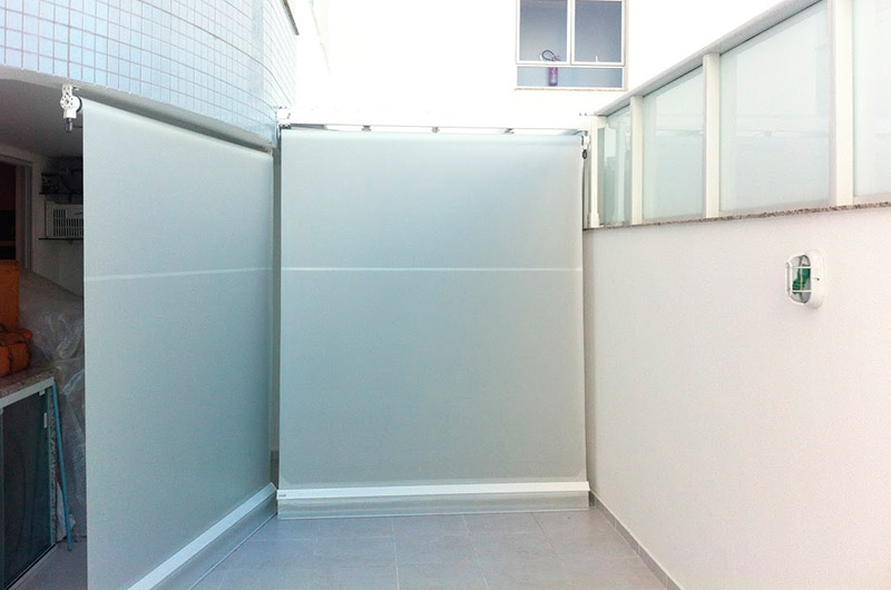 cortinas-01