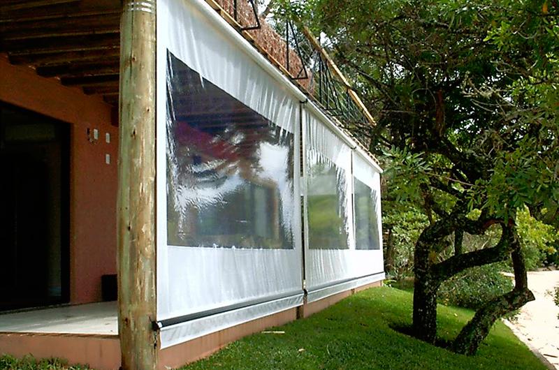 cortinas-05