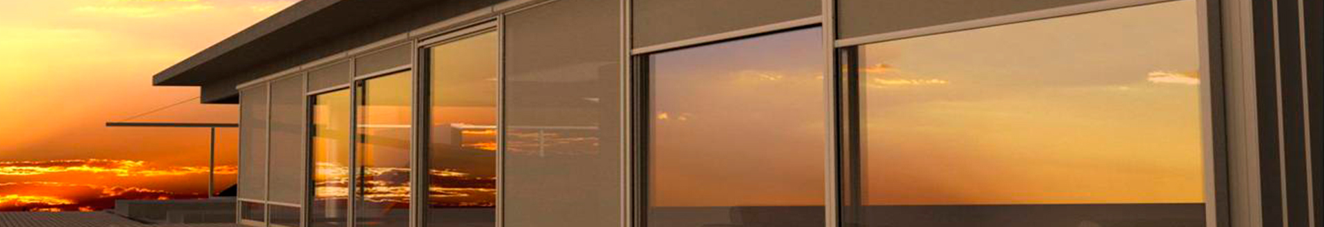 topo-toldos-cortinas
