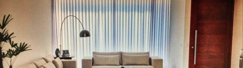 capa cortina 2