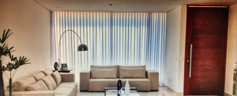 capa-cortina-2